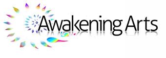 Awakening Arts Academy